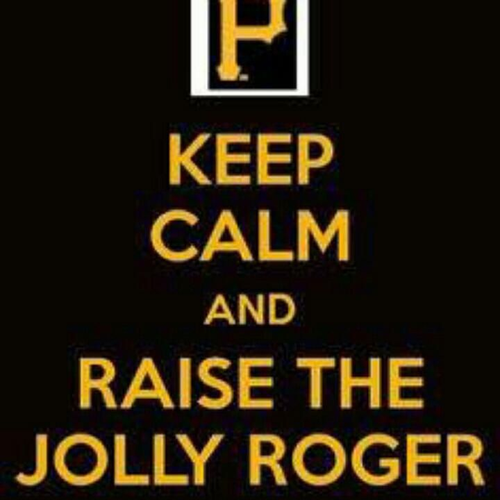 Lisa Fabean⚾⚾ Pittsburgh sports, Keep calm, Pittsburgh