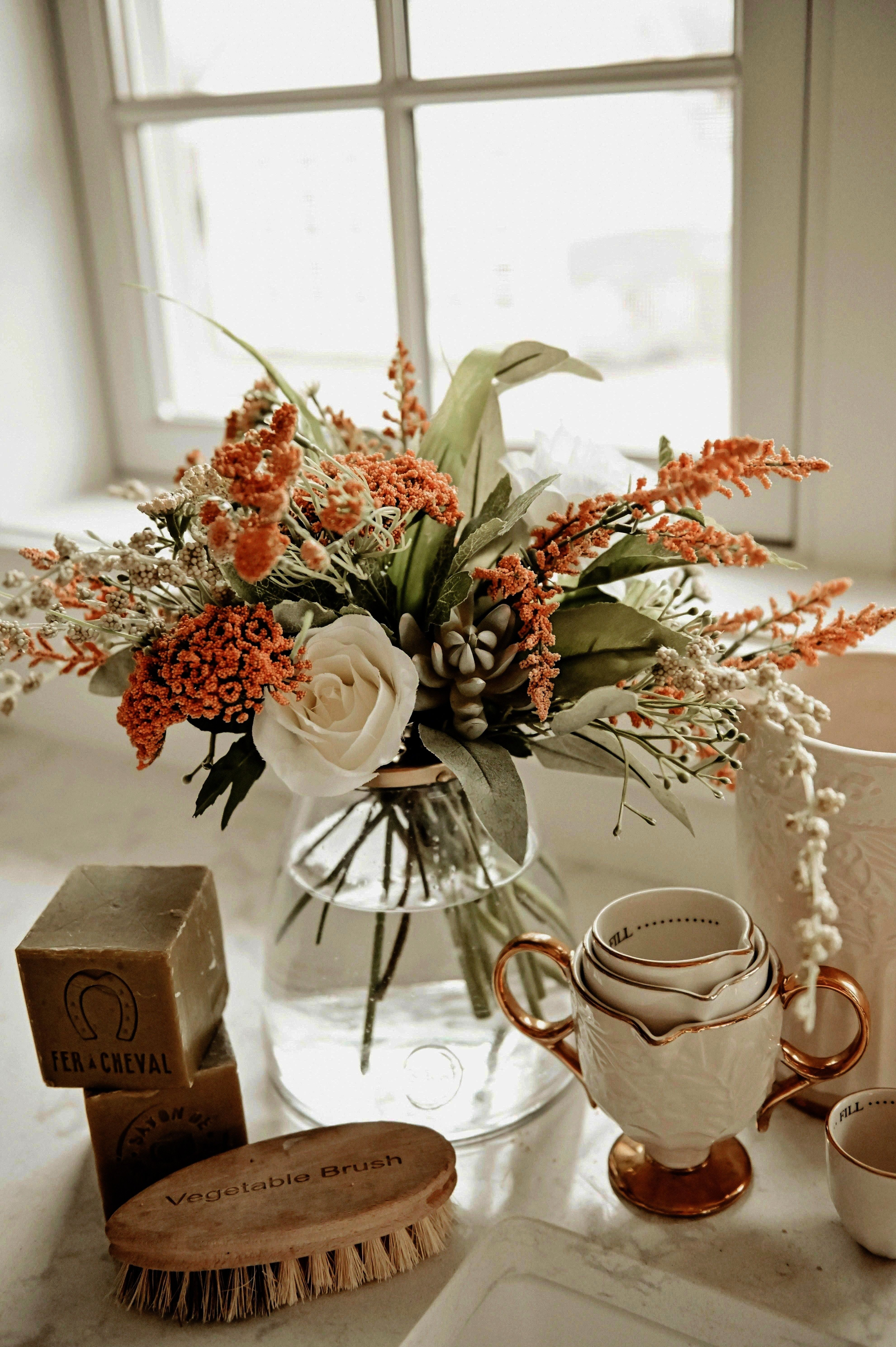 Proof Faux Floral Arranging  The Easiest Trick For Fool Proof Faux Floral Arranging The Easiest Trick For Fool Proof Faux Floral Arranging  The Easiest Trick For Fool Pro...