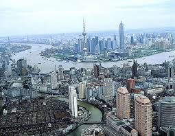 shangai - Buscar con Google