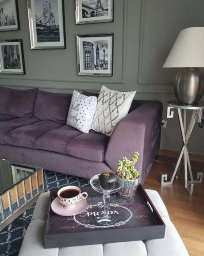 Best Room Color Blue Grey Dorm Roomspiration Decor In 2020 Home Decor Room Colors Sofa Set 640 x 480