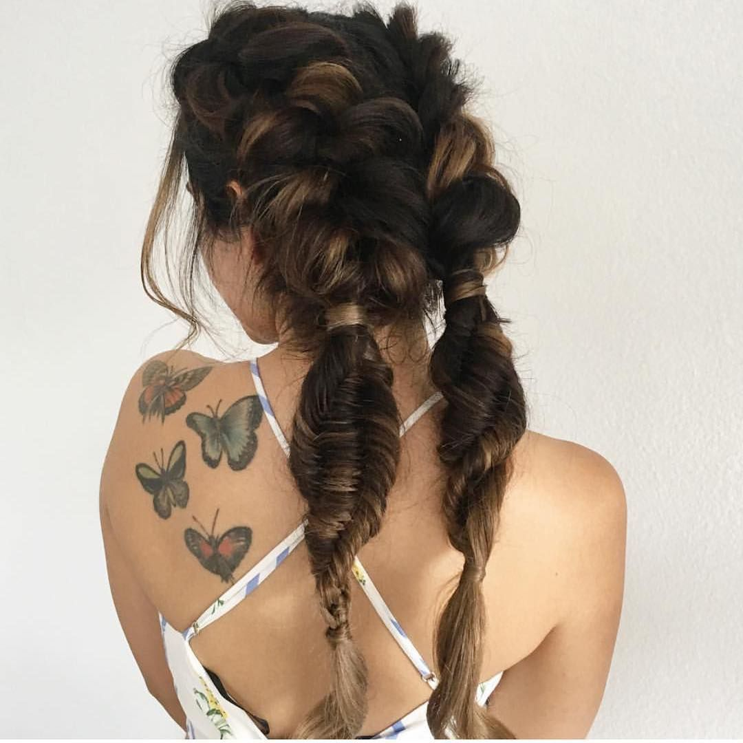 55 – wedding hairstyles for long hair in 2018 – super best