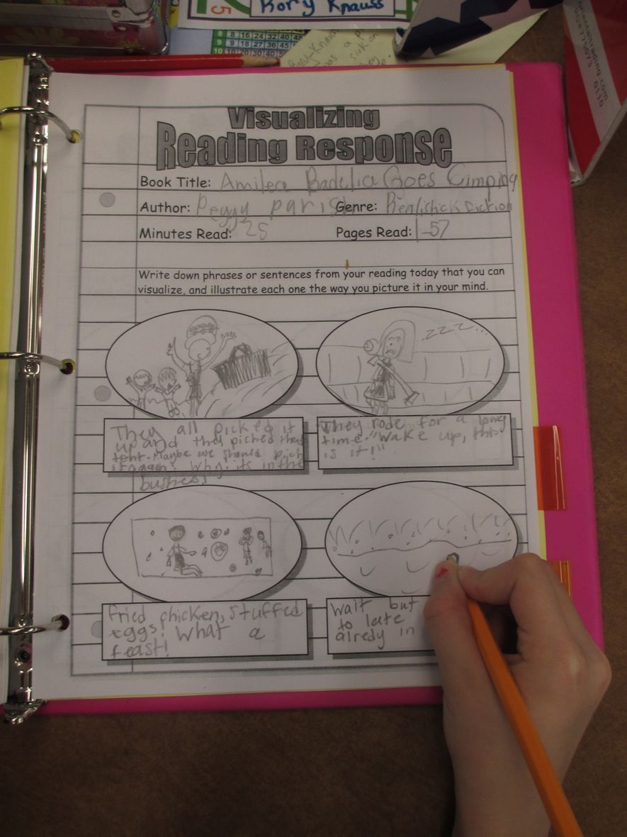 Reading Response Forms And Graphic Organizers Scholastic Com Reading Response Reading Response Worksheets Graphic Organizers [ 1180 x 885 Pixel ]