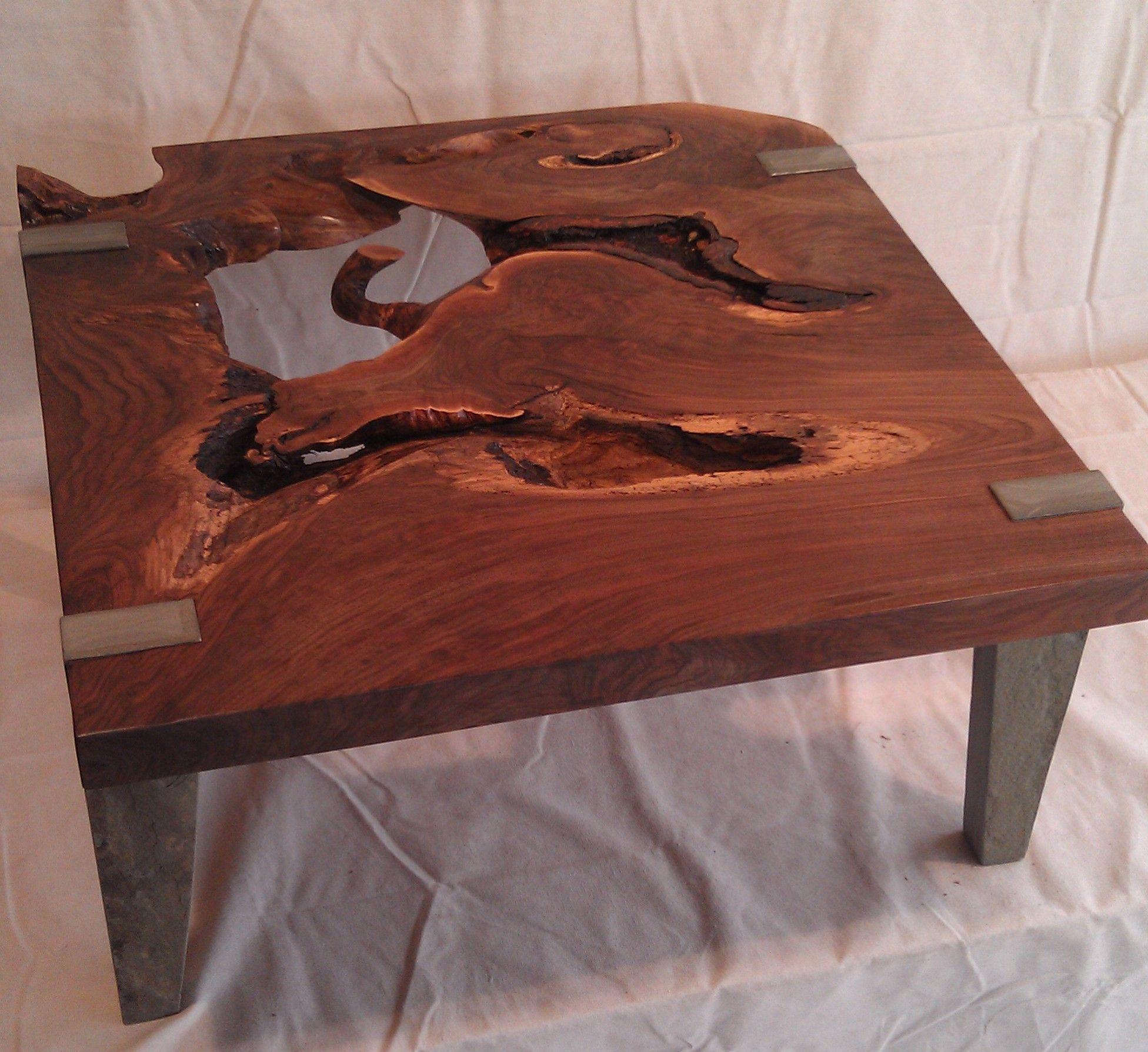 Beautiful Hawaiian Koa Wood Coffee Table From Lewiskoa Co At Gotkoa Com Koa Wood Coffee Table Wood Wood Furniture [ 1066 x 1334 Pixel ]