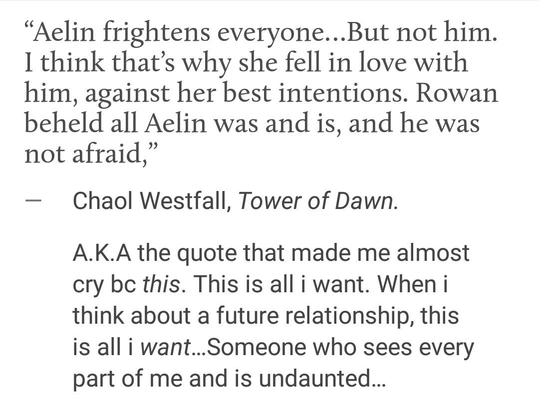 Chaol Westfall Quote Tower Of Dawn Sarah J Mass Chaol Westfall