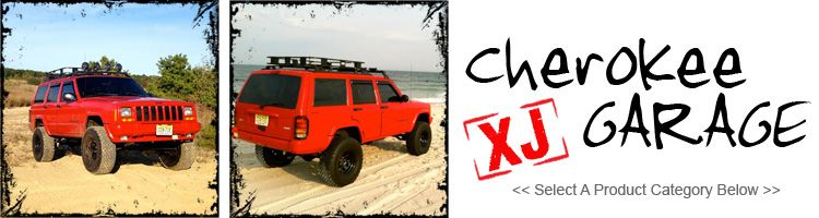 Xdp Xdjeep Xj Parts Catalog Jeep Jeep Performance Parts