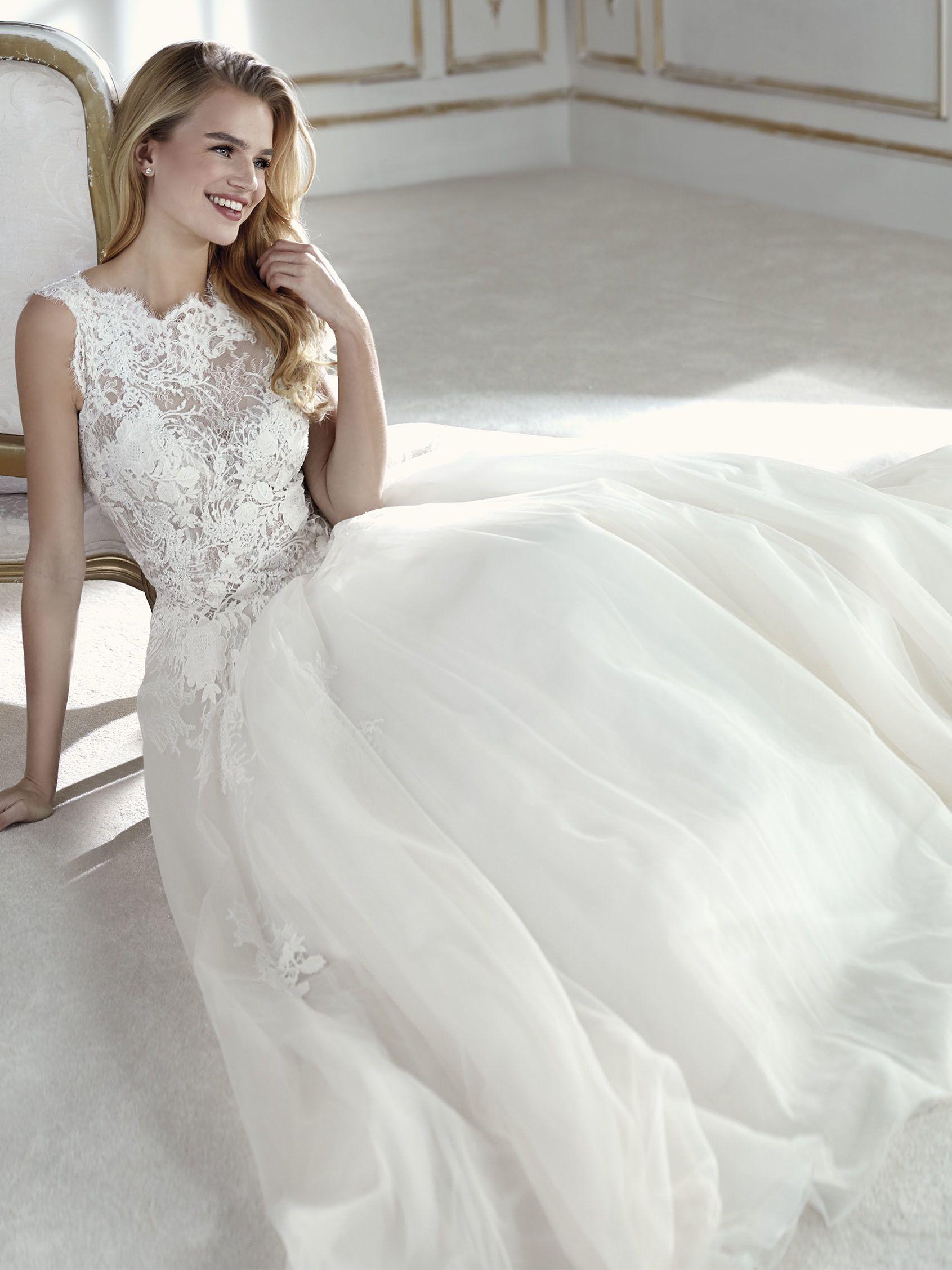 Nett Privatsammlung Hochzeitskleider Fotos - Hochzeit Kleid Stile ...