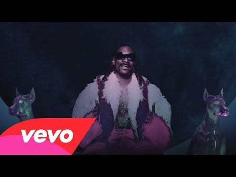 Snoop Dogg - Sensual Seduction - YouTube  The best music around