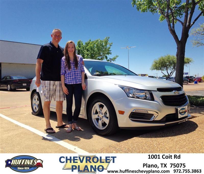 2015 Chevrolet Suburban Http Www Techgeekmag Com 2015 Chevrolet Suburban Chevrolet Suburban Chevrolet Chevy Suburban