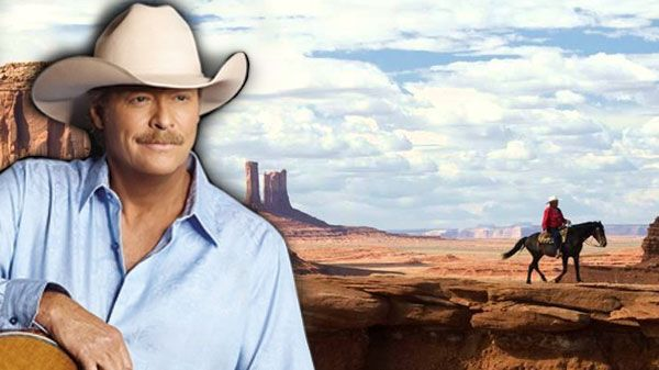 Pin On Alan Jackson Simply The Best