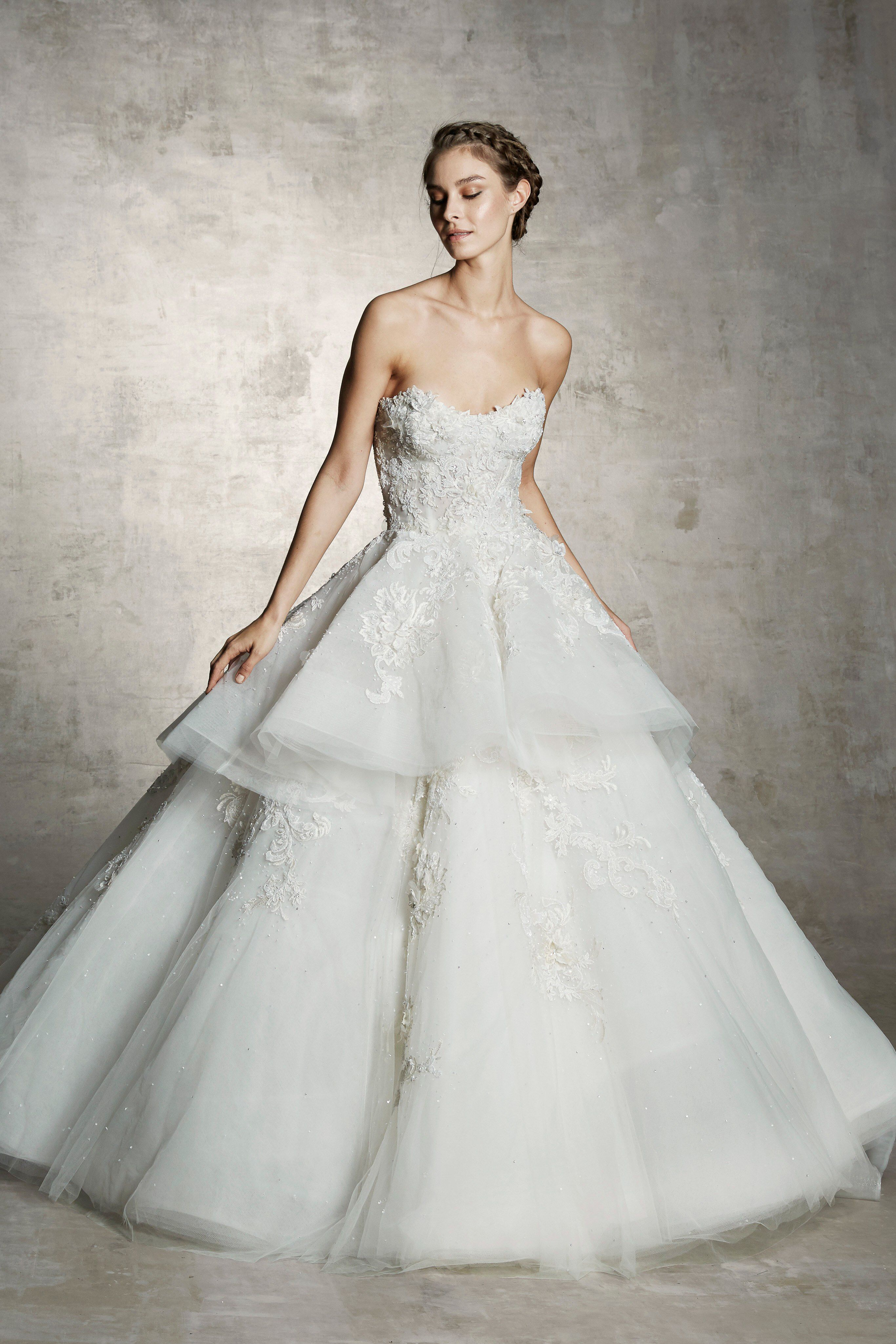 Tolle Hochzeitskleid Geschäfte Kent Fotos - Hochzeit Kleid Stile ...