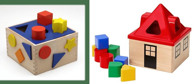 El Juego De Los 6 A 12 Meses Pedagogía Montessori Juguetes Bebe Montessori Actividades Infantiles