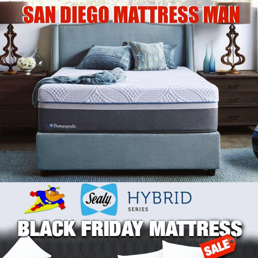 cyber black monday mattress info the best trends modern friday sale get amerisleep interior