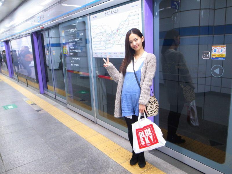 いってきます の画像 中村ゆりオフィシャルブログ Powered by Ameba