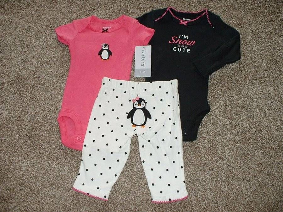 Bodysuits Newborn Infant Baby Boy Girl 12 Pack Lot 3 6 9 Months Grow with Me nwt