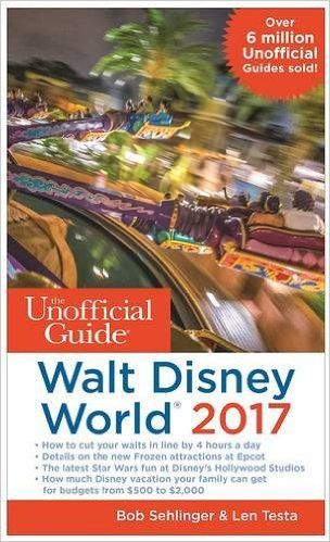 Download the unofficial guide to walt disney world 2017 ebook pdf download the unofficial guide to walt disney world 2017 ebook pdf fandeluxe Choice Image