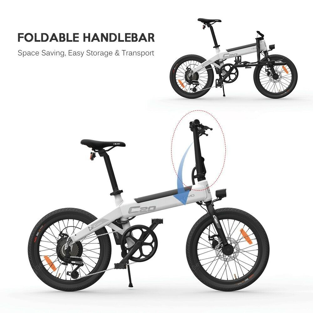 Pin By Folding Knives On Electric Bikes Folding Bikes Electric Bicycle Ebike Electric Bike