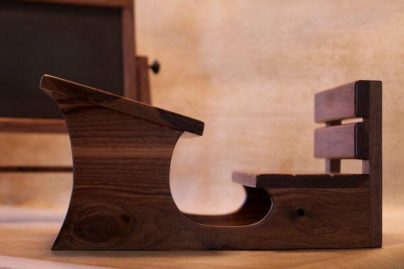 Original hand crafted newborn 6 months 12 months wood school desk photography prop kids wood