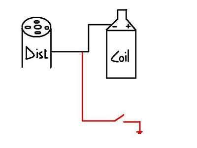 1400 ldv wiring diagram (con imágenes)