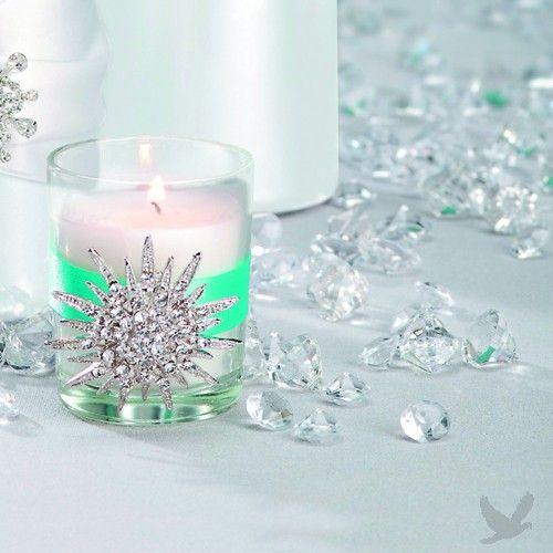 David Tutera Wedding Centerpiece Ideas: Pin By Brandi Vaught On Elegance On A Budget