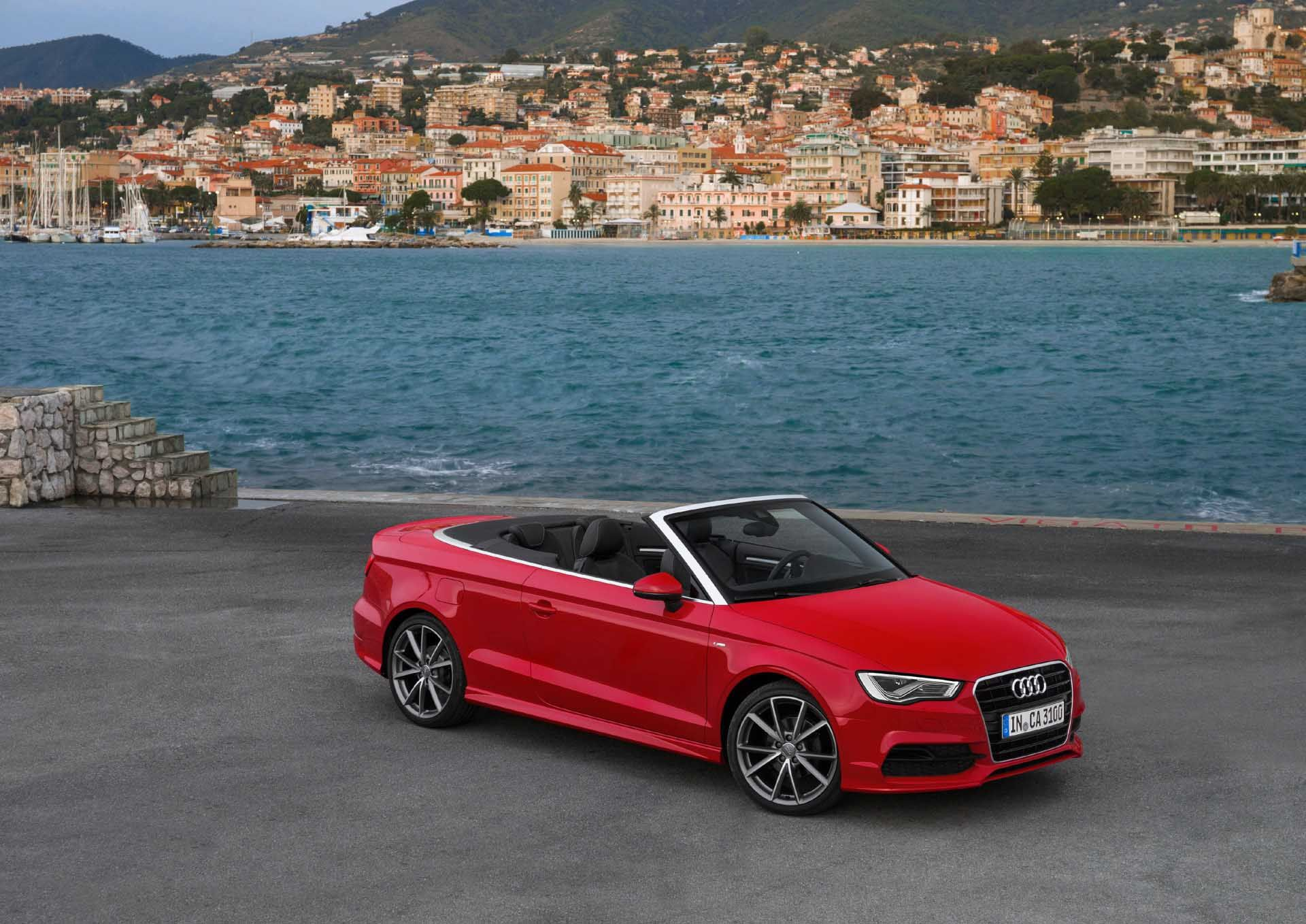 Download Fabulous Audi A3 Cabriolet Lease High Definition Full Size 60 A3 Cabriolet Audi A3 Cabriolet Audi