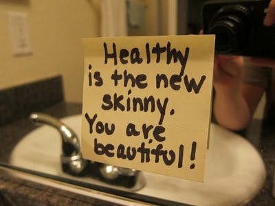 Skinny Food Motivation Quotes These Peas Taste Funny Friday S