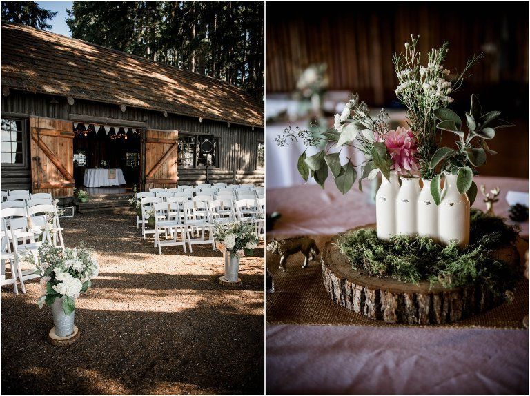 Kitsap Memorial State Park Wedding.Kitsap Memorial State Park Wedding Reception Ideas Park