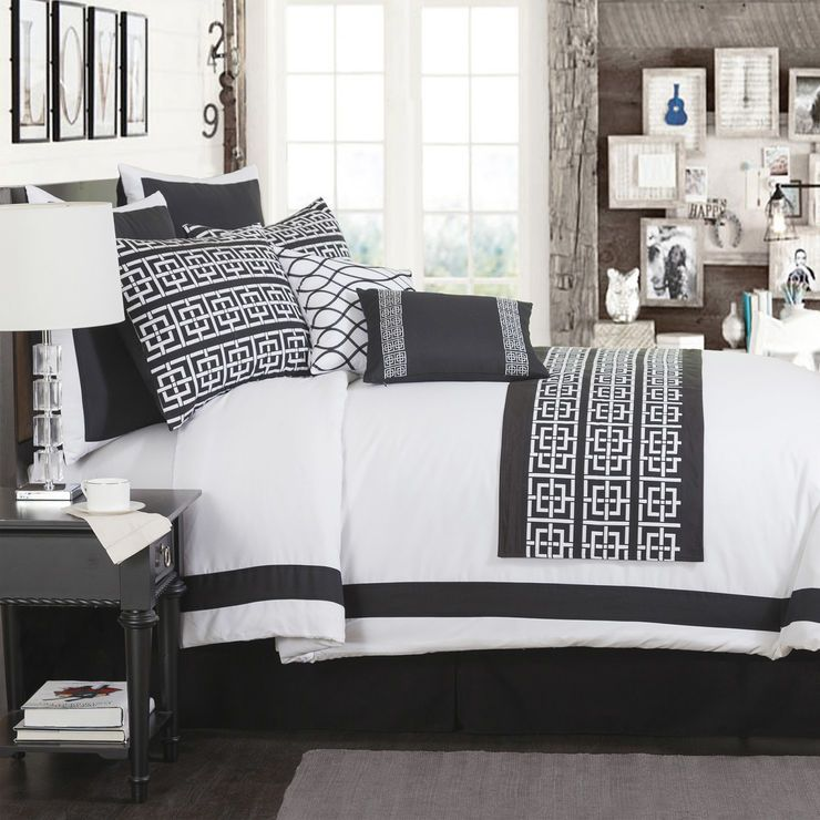 Stayc noble drm-b/w-6pc cmf-q in 2019 | Comforters