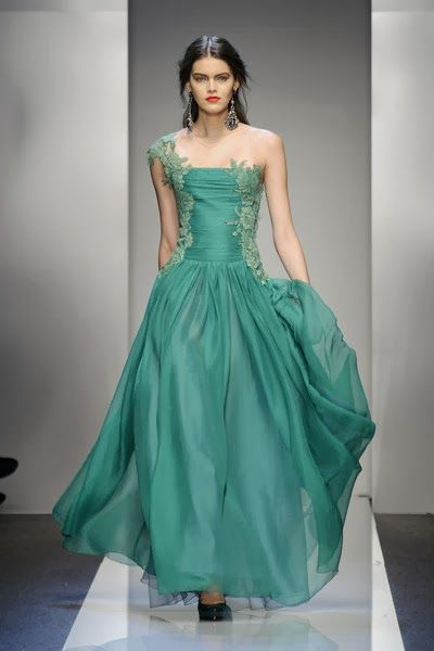 http://fashionblogofmedoki.blogspot.be/2013/11/roccobarocco-collection-fall-2013.html