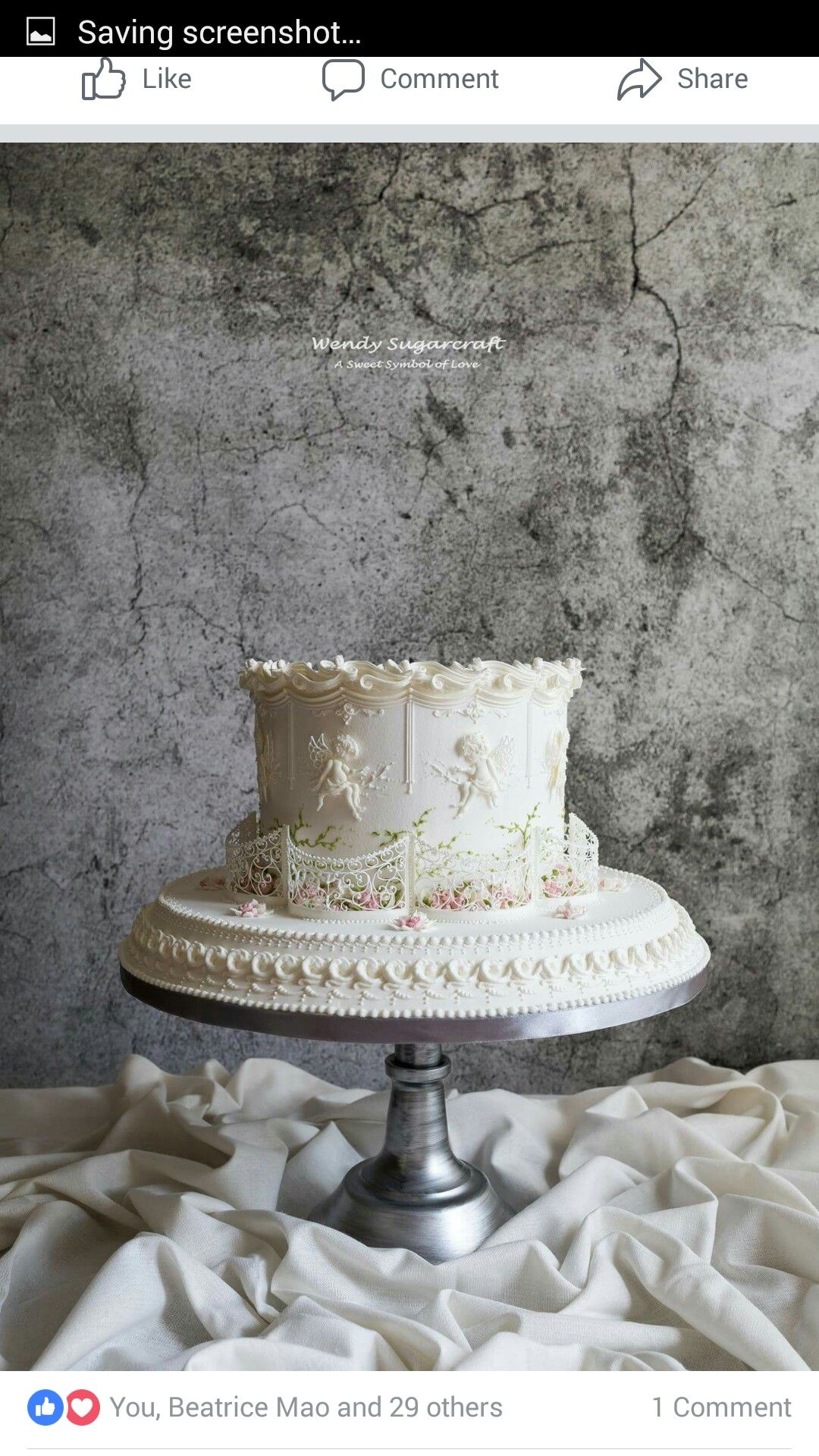Pin by debra lawson on lambeth nirvana royal icing collars royal icing cakes symbols of love small weddings small wedding cakes cake wedding engagement cakes decorating cakes sweet cakes cake creations biocorpaavc Image collections