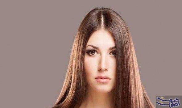 فوائد خلطة الزبادي والسدر للشعر نبات السدر فوائد كثيرة جدا للشعر وأيضا للجلد حيث أنه يقوي الشعر ويعطية اللمعان وال Natural Hair Styles Hair Hair Growing Tips
