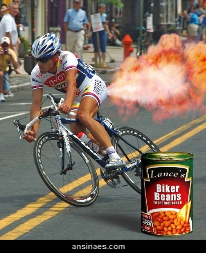 A Pedalear Con Turbo Cycling Pictures Bicycle Cycling