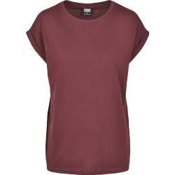 T-Shirts für Damen