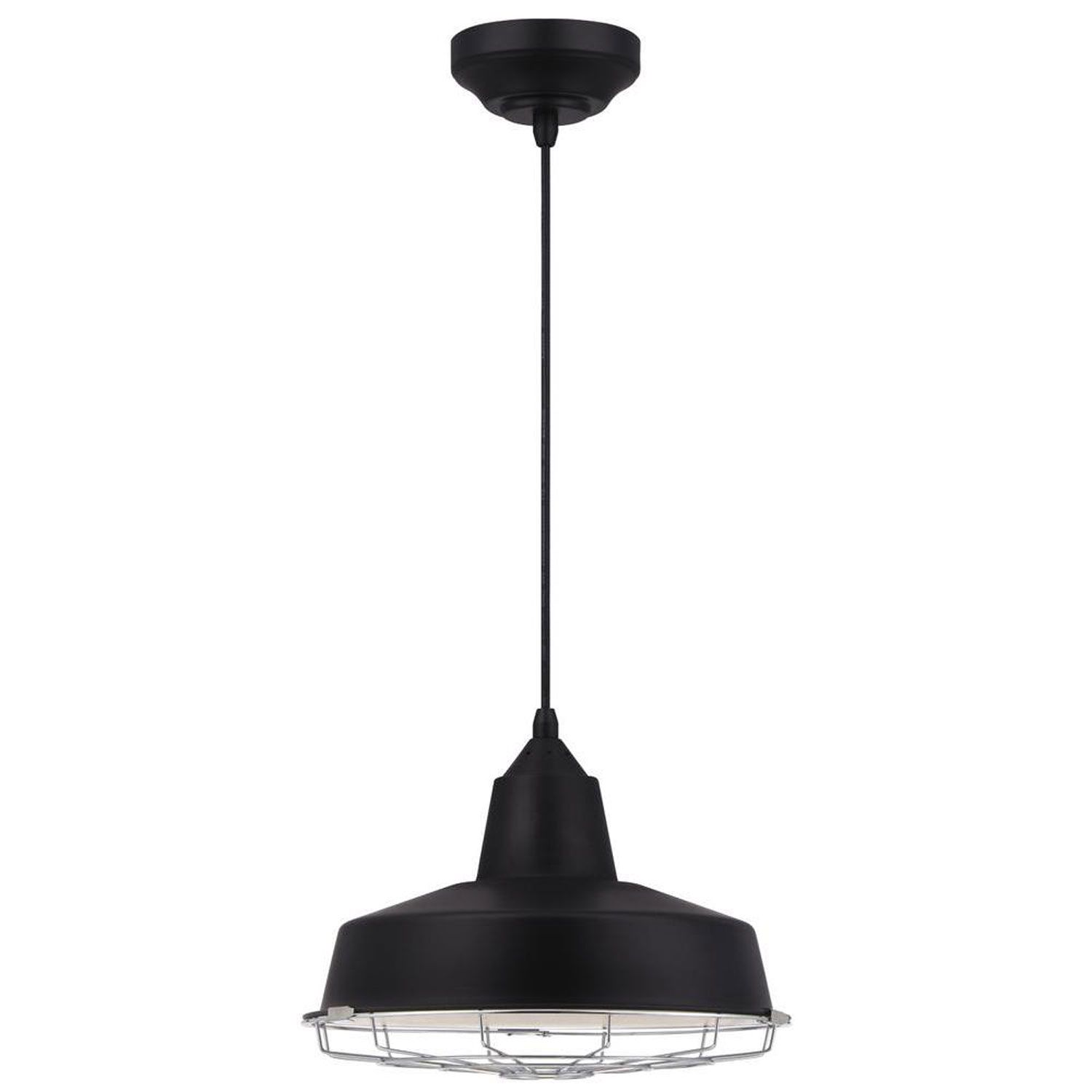 Black 12 Inch One Light Led Pendant Westinghouse Lighting Dome Pendant Lighting Ceiling Li Dome Pendant Lighting Pendant Lighting Pendant Light