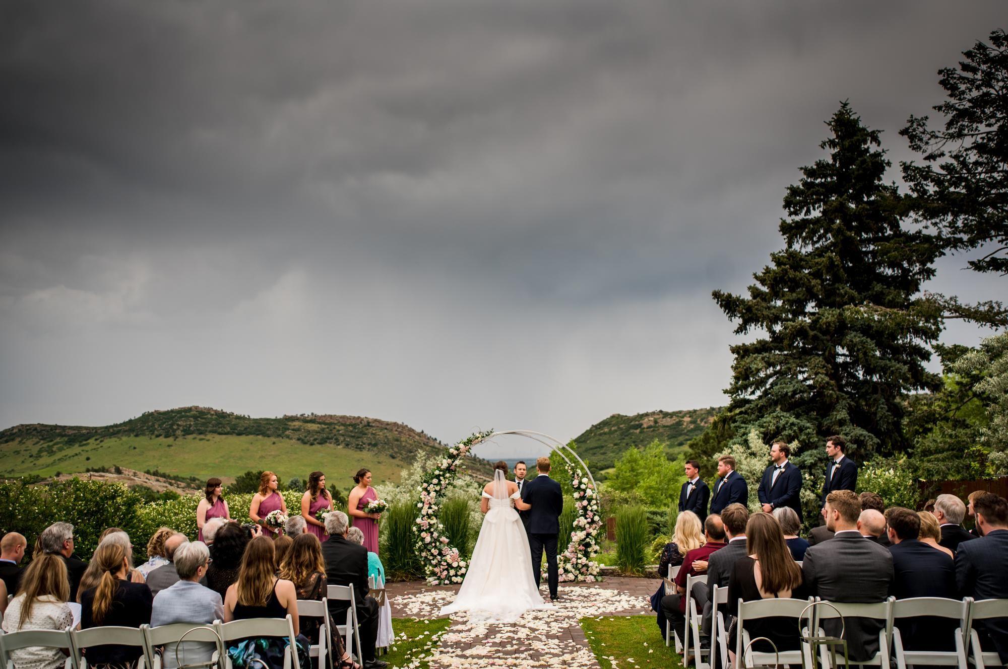The Manor House Kate Jason Denver Wedding Photographers In 2020 Mountain Wedding Colorado Colorado Wedding Venues Denver Wedding