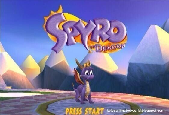 Me and my big sis played this all the time on Play Station 1 haha