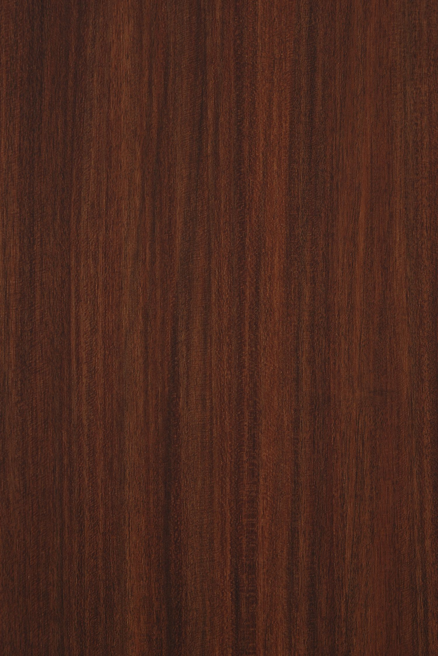 Real Plywood Vray Material Brown Sapell Vray Plywood