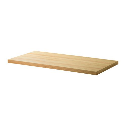 Ikea Sklep Z Meblami I Wyposazeniem Wnetrz Ikea Ikea Dining Room Table Top