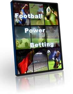 Betting with knowledge http://betting.awish4you.net/popular-products/bonus-bagging
