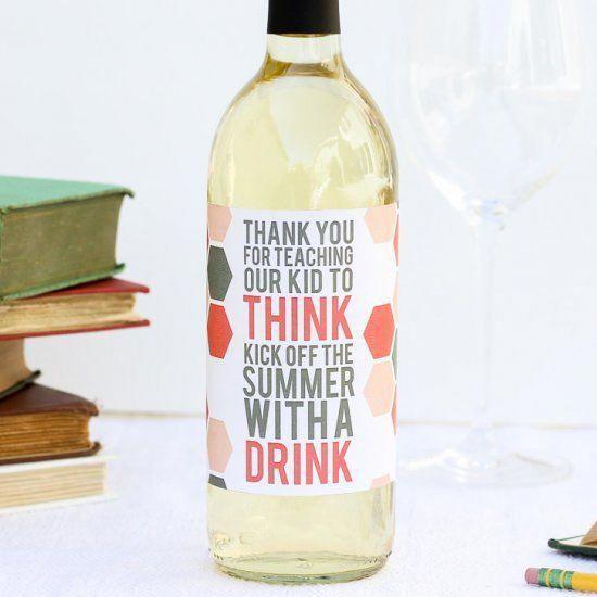 Order Wine Online Delivery #winelabels   Free printable wine labels. Wine teacher. Wine teacher gift