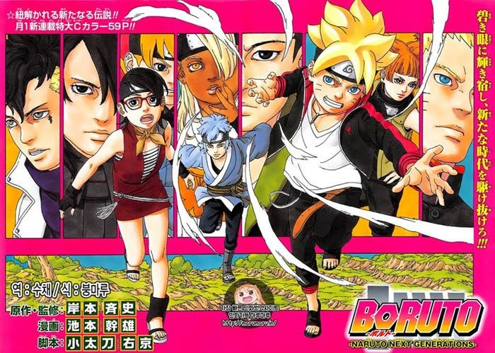 download manga boruto chapter 30 pdf