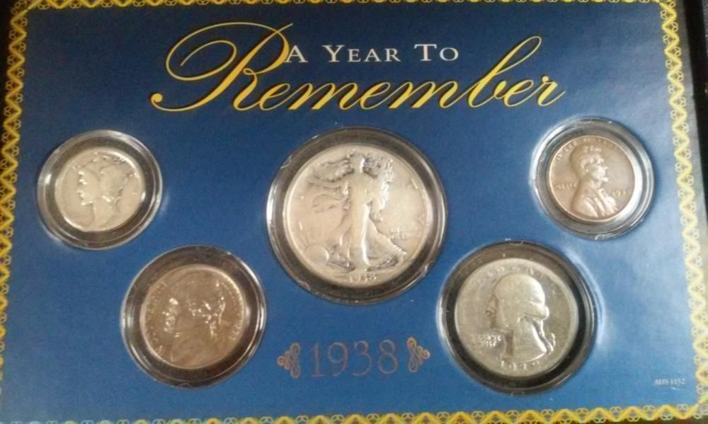 1938 U.S. COIN *COLLECTOR SET * …http://admirable-extraordinary-deal.buy2day.info/buy/01/?query=331647588016 …