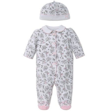 Premature  Baby Clothes Tiny sleepsuit all in one Boy Girl 3-5 Reborn Newborn