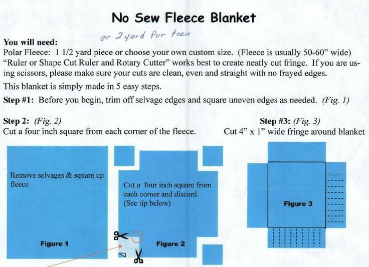 View source image | Quilting info | Pinterest | View source and ...