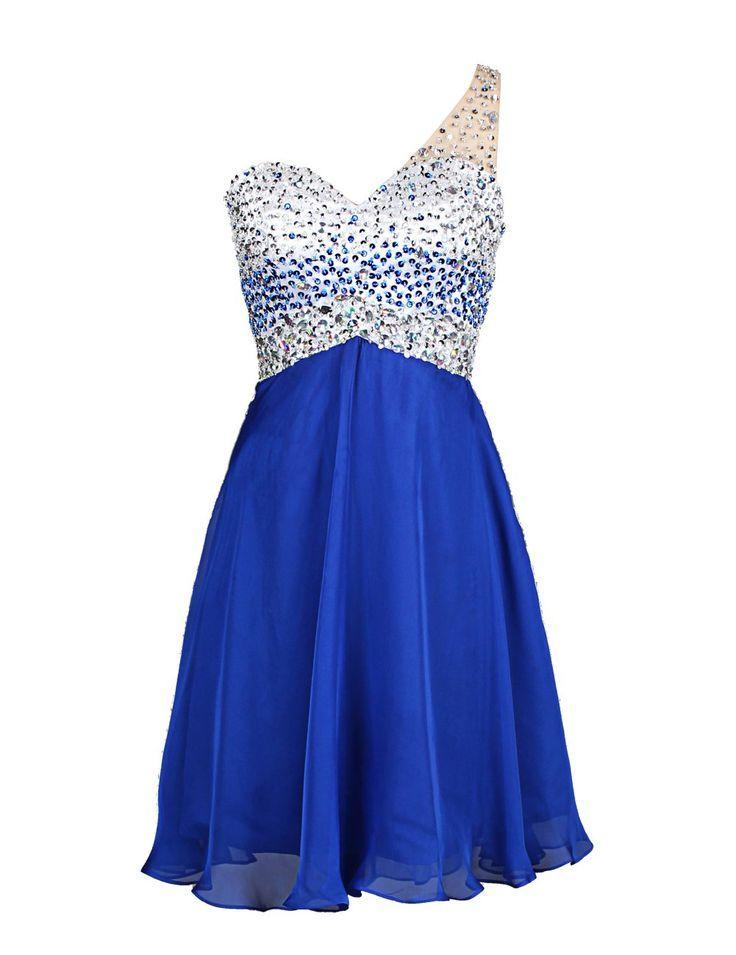 c7e7c8d88d8b7 robe de fete pour adolescent. Je veux voir plus de Robes biens notées par  les internautes et pas cher ICI