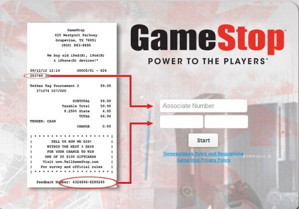How Long Does Gamestop Customer Service Take