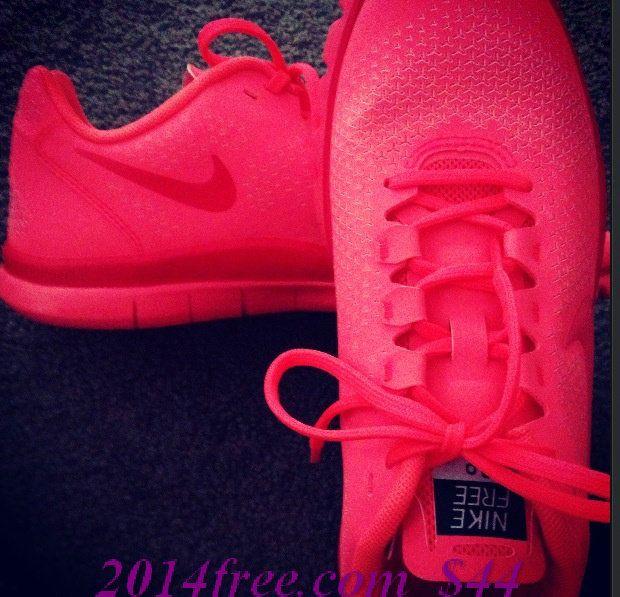 c9653ff607596 ... hot cheap nikes tennis shoes nike free run 3 available at topfreerun2  com 6c164 a9a51