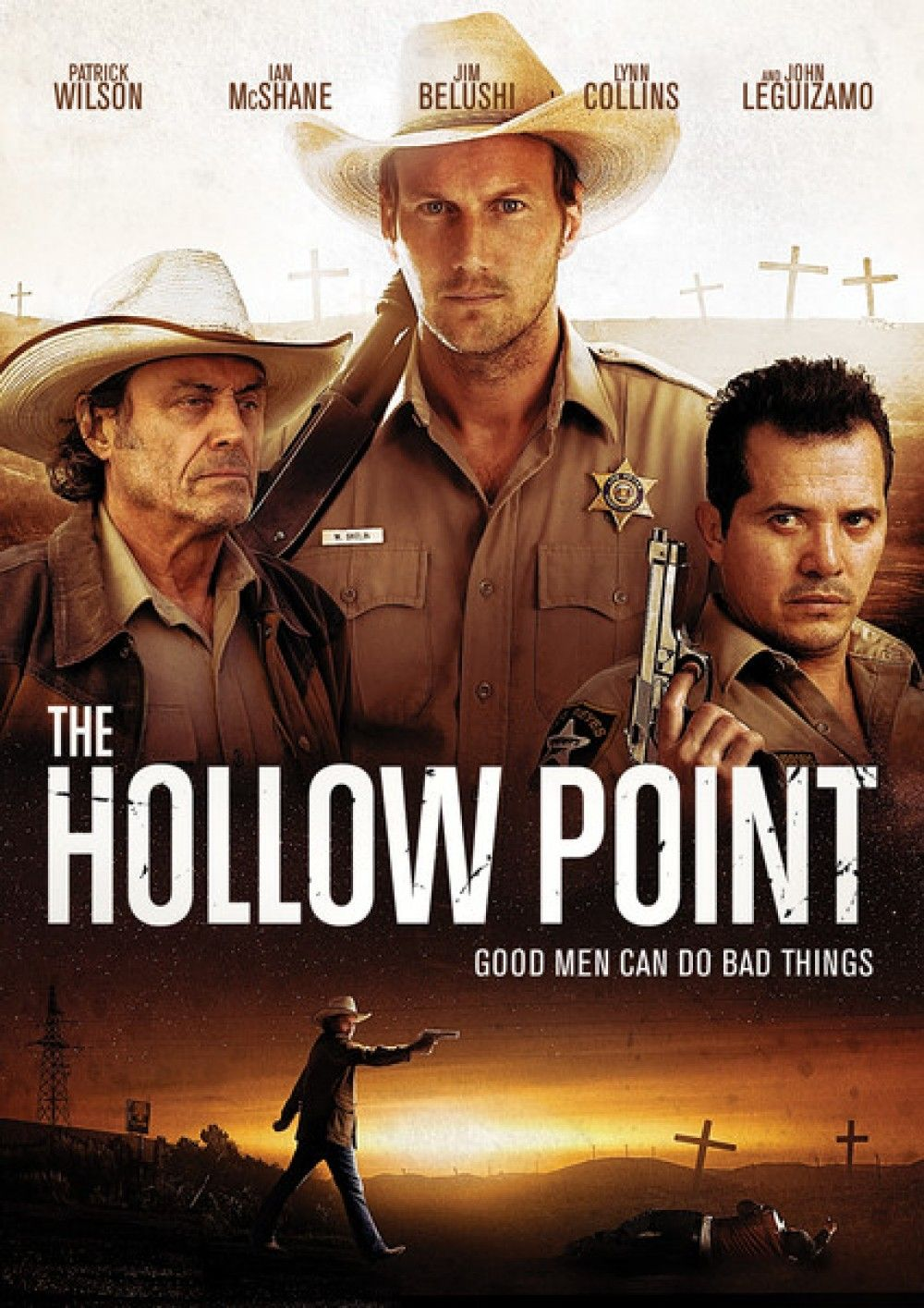 The Hollo Point Hollow Point Streaming Movies Free We Movie