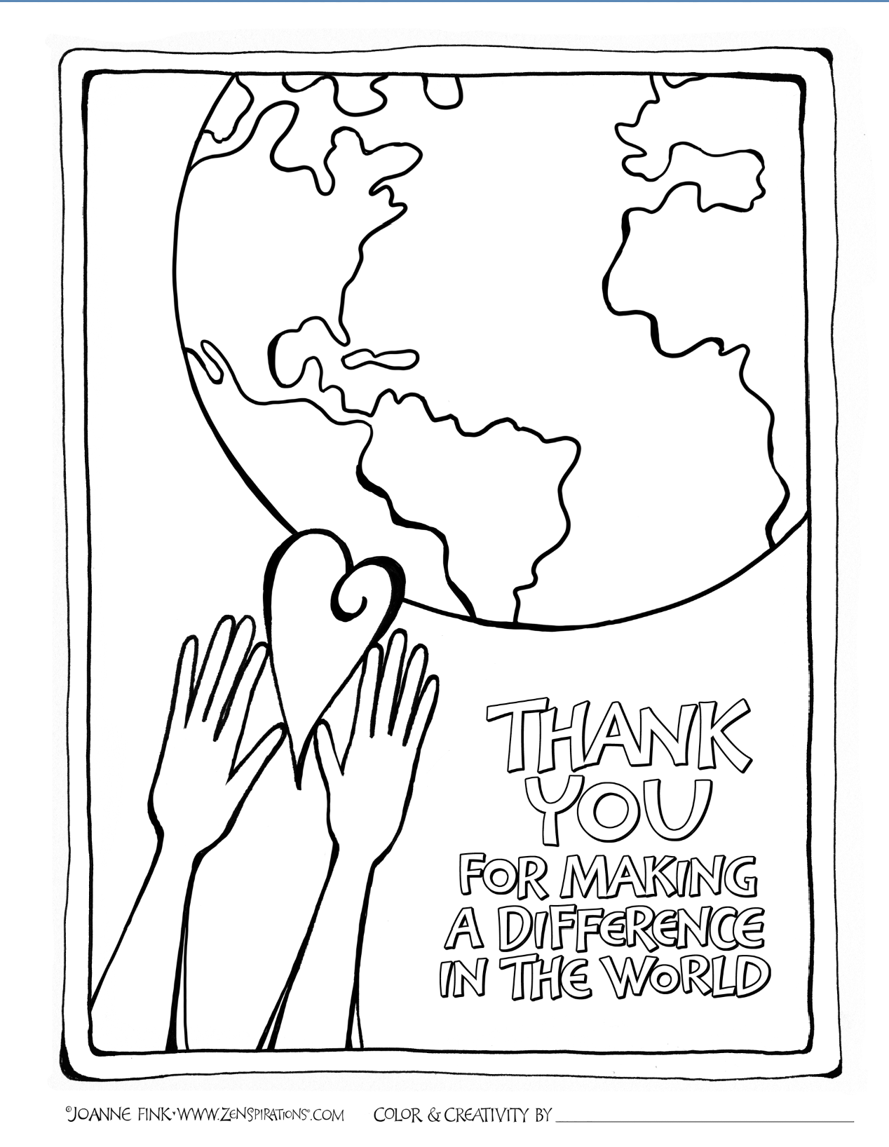 Expressions Of Hope Zenspirations Coloring Books Coloring Pages Expressions