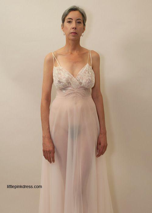 Dk Fashion Dress