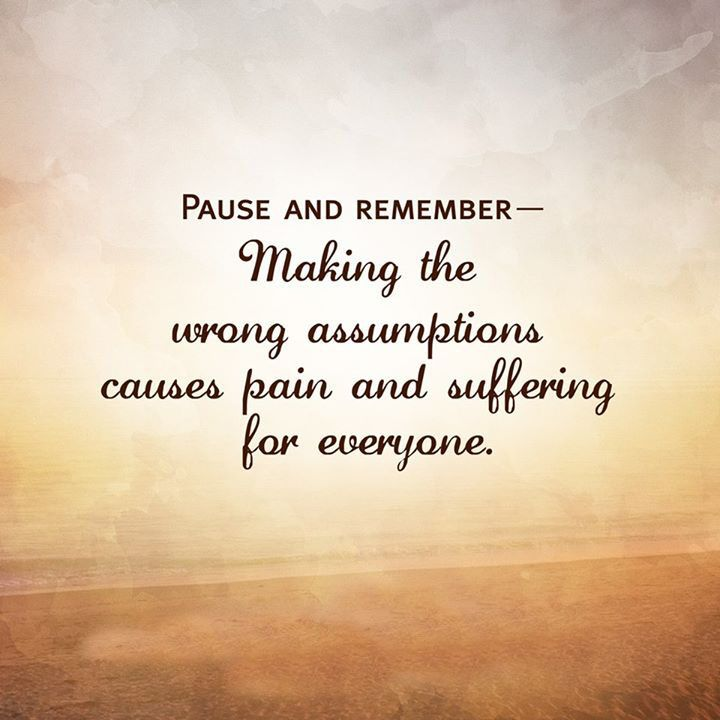 Pause And Remember Making... #Quotes #Daily #Famous